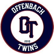 Offenbach Twins Baseball Club